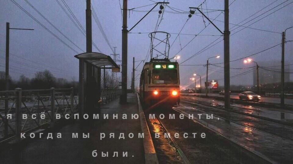 nadia380's Cover Photo