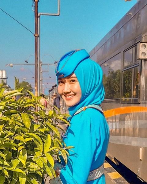 Dewi Indrasmara Dewiindrasmara Likes Askfm