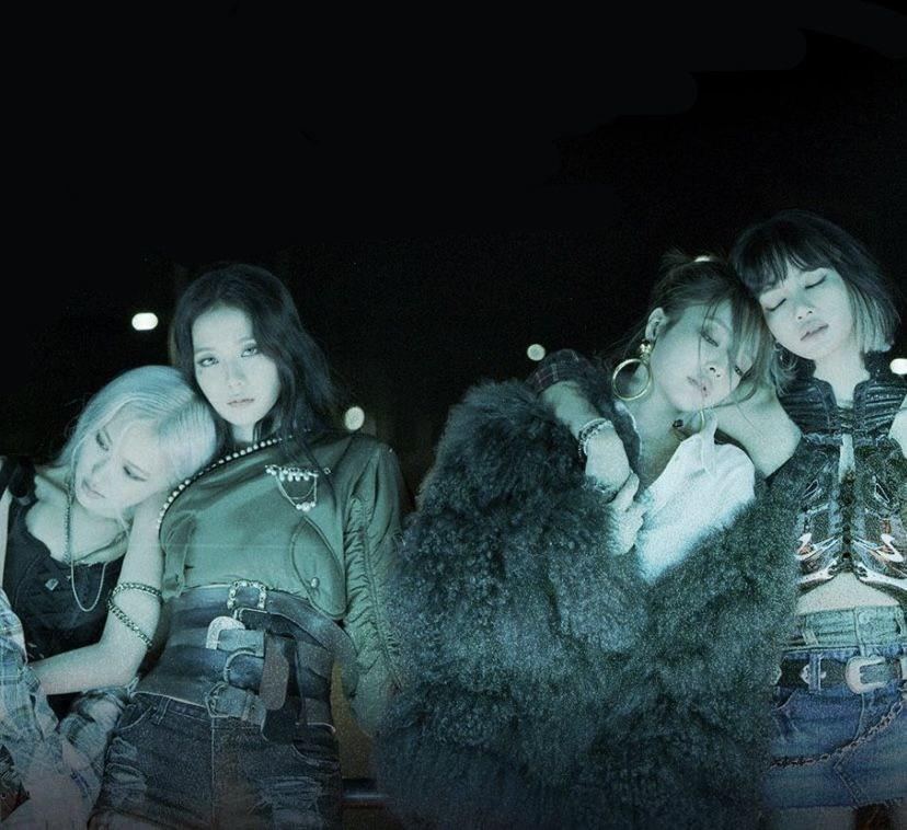 kamilaz2000's Cover Photo