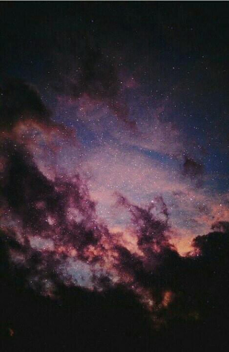 ZAYNAH_Malik_'s Cover Photo