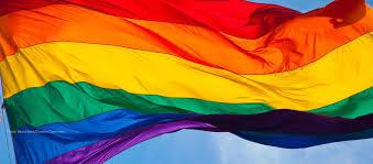 LGBTSKCZ123's Cover Photo