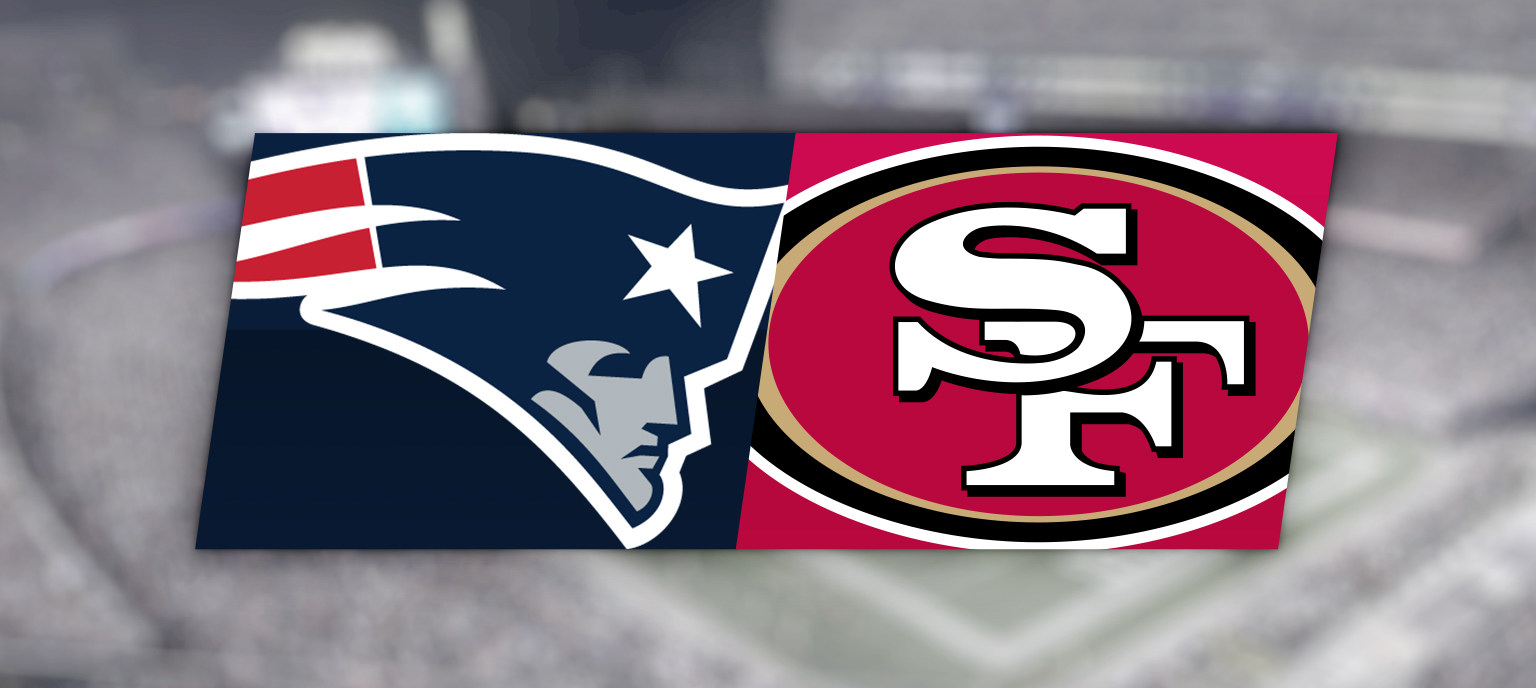 patriotsvs49ers's Cover Photo