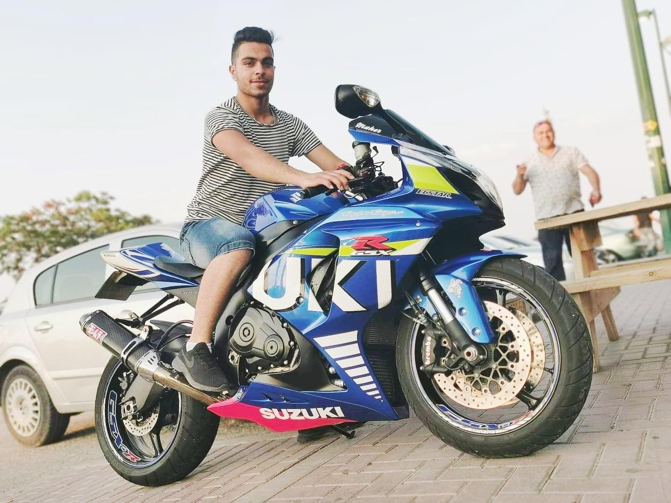 MustafaDweik's Cover Photo
