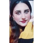 nourgamally's Profile Photo