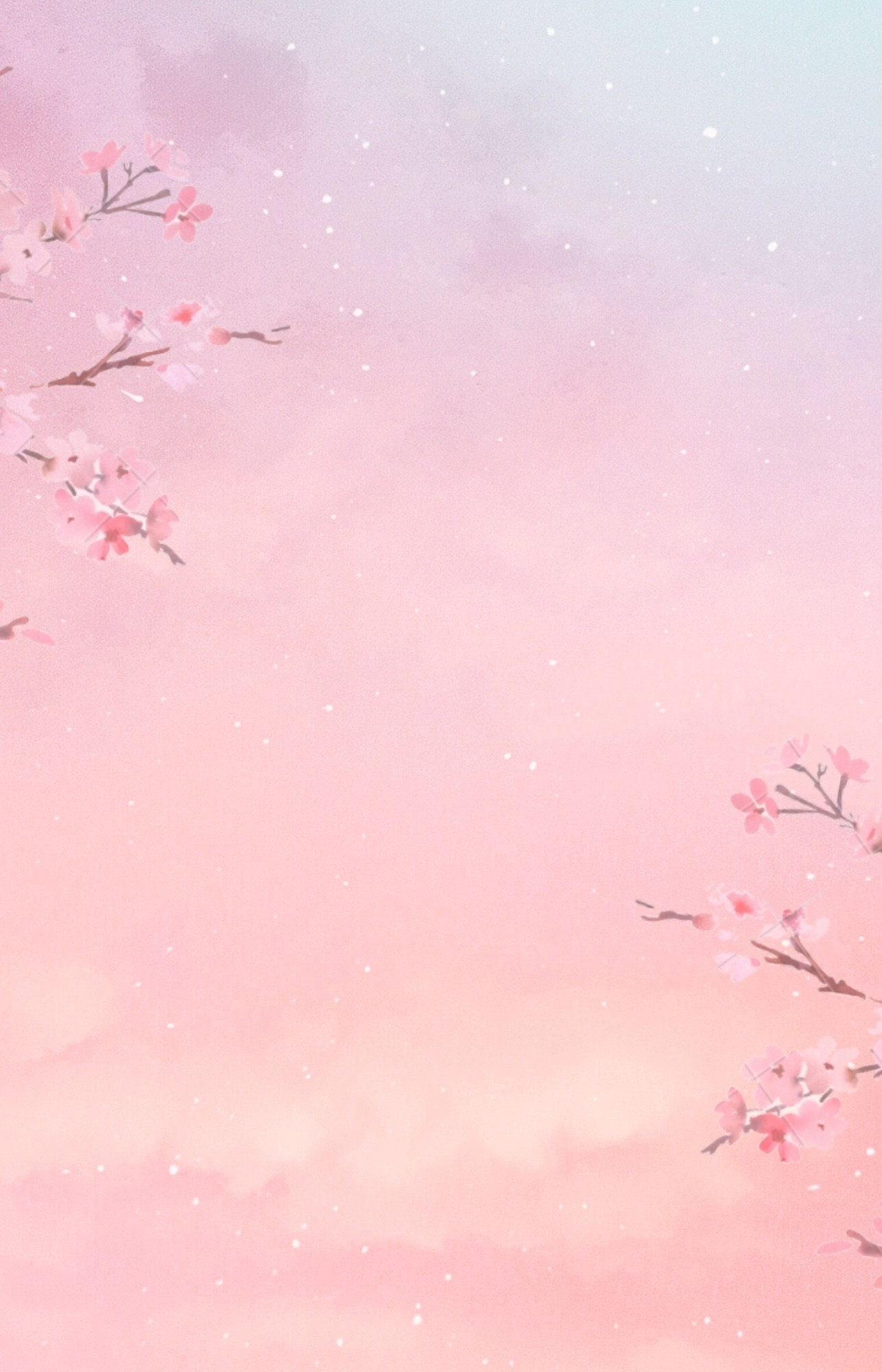 itsbunnychan's Cover Photo