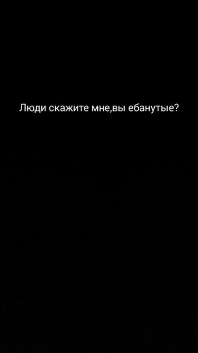 dianochkakarlova's Cover Photo