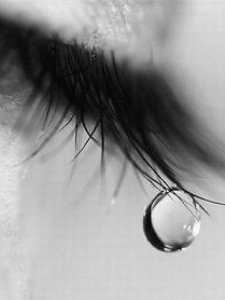 ммс картинки грустные до слез ищем предложения