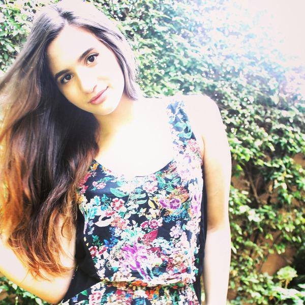 Rania Melhaoui Raniamelhaoui 45 Answers 63 Likes Askfm