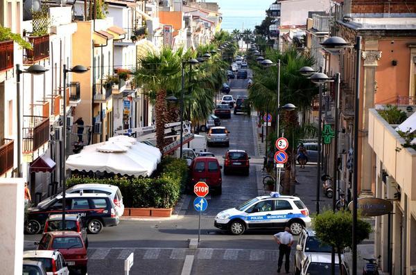 Gossip Melito Porto Salvo (@GossipMelitoPS_) — 117 answers, 162 likes | ASKfm