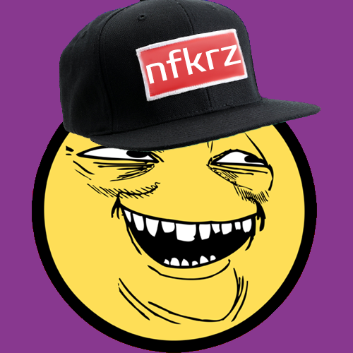 Nfkrz Wiki Real Name Age Girlfriend Height