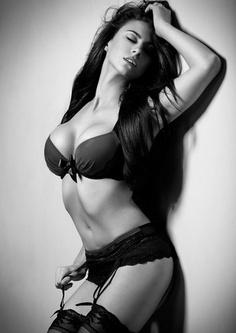 Tiede todistaa: He ovat 10 maailman kauneinta naista