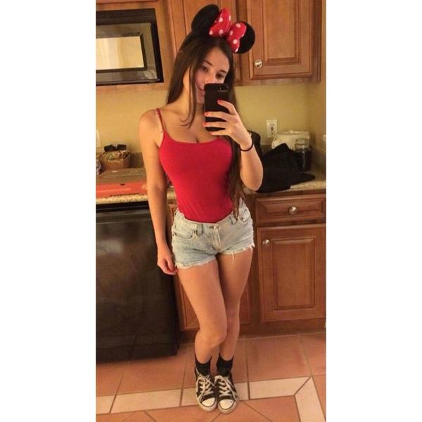 Angie Varona (@angieelme) — 12154 answers, 33989 likes   ASKfm