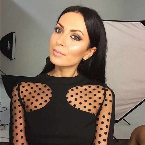 Татьяна богачева инстаграм фото