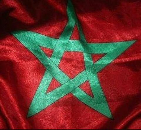 معتز أبو زوز - أغنية الموندياليتو | Play on Anghami