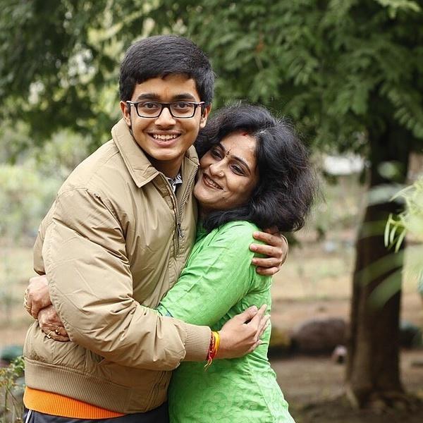 Atharv Joshi (@Atthu_12) — 89 answers, 1702 likes | ASKfm