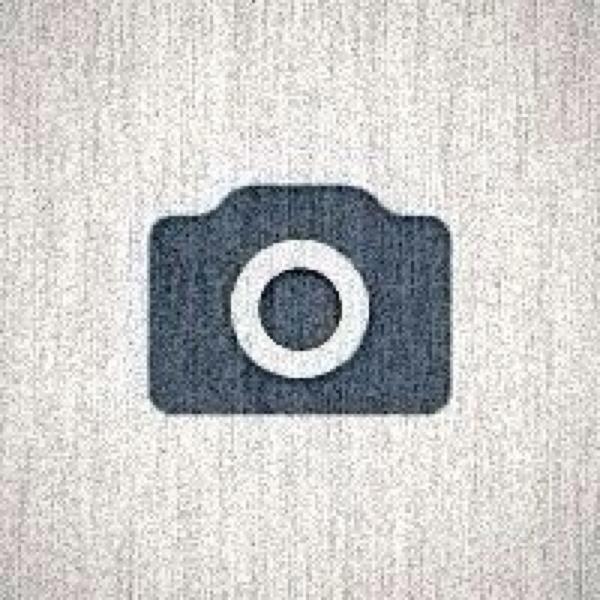 Вк без фото картинка