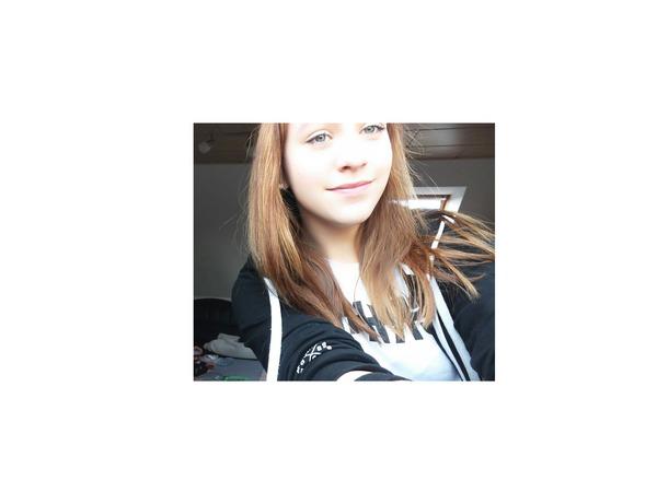 Jolanda (@httpjolandaxx) — Likes | ASKfm