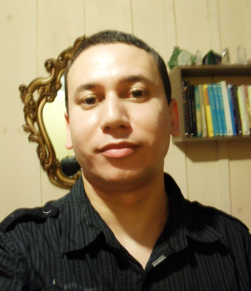 AdrianoOliveira986's Profile Photo