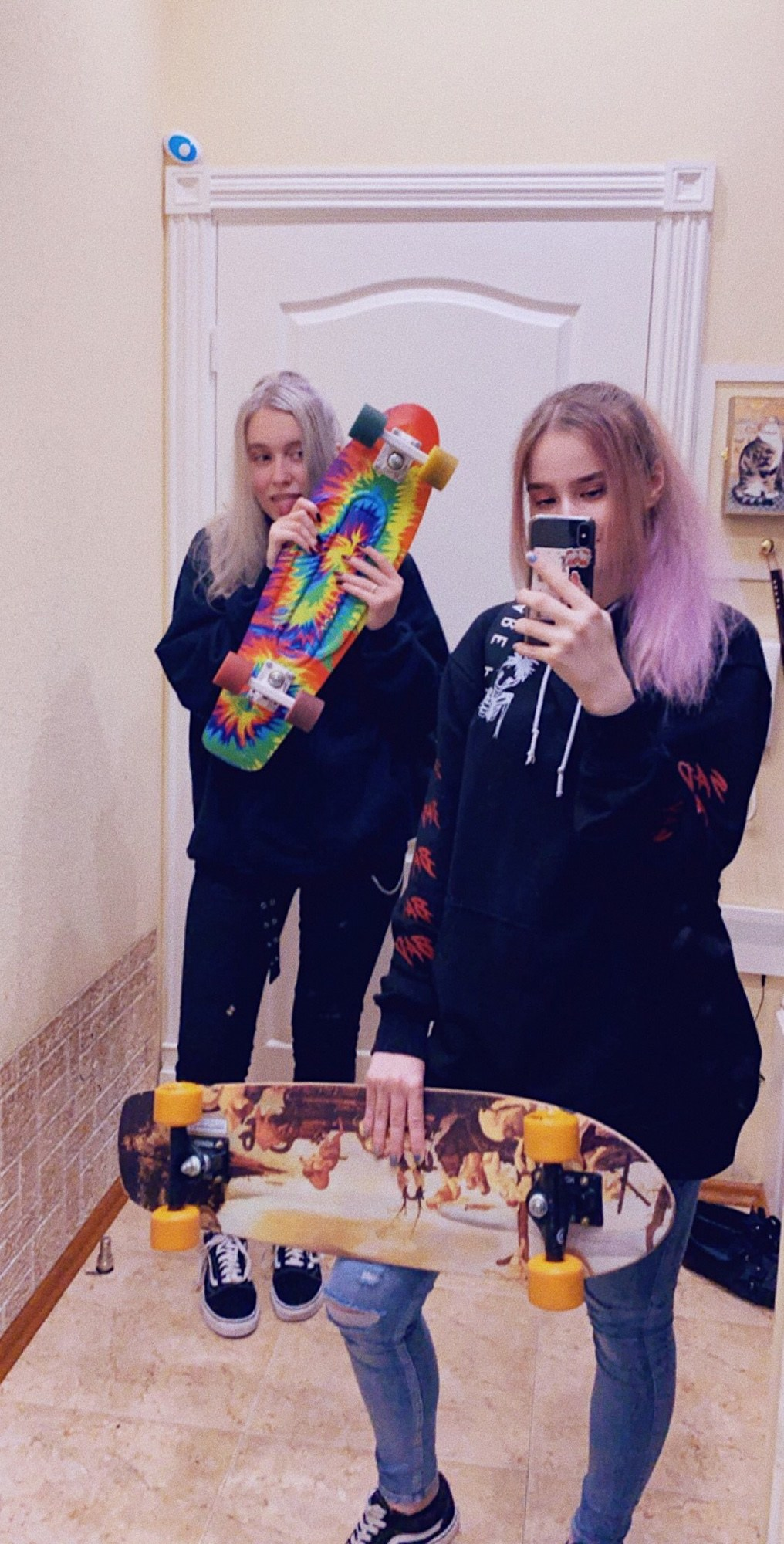 Ksenia_Miia's Cover Photo