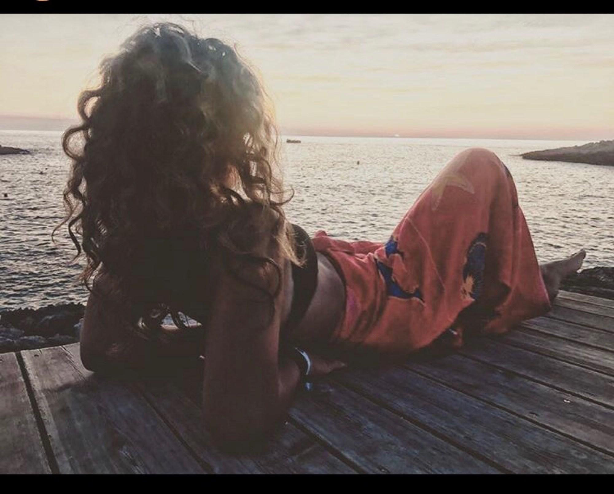 Jasminepupillo's Cover Photo