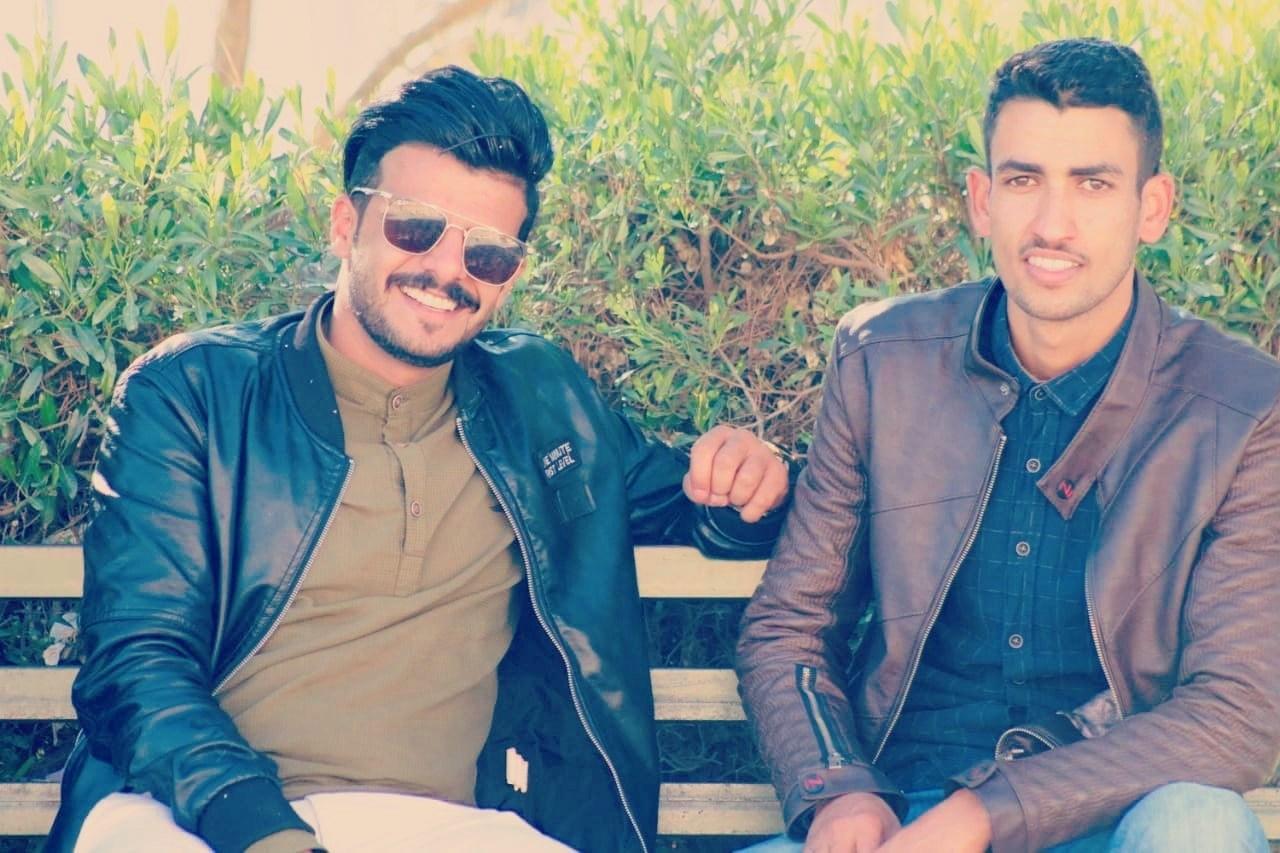ebrahemalmahayerah's Cover Photo