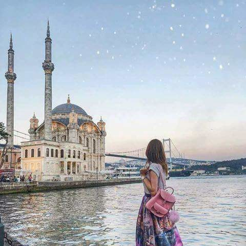 reem_mujahed's Cover Photo
