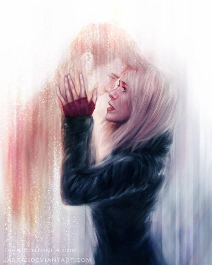Kakolucikolata's Cover Photo