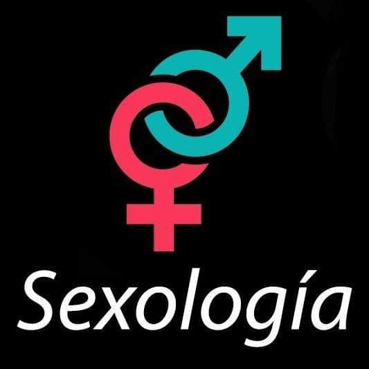 sexologia22's Cover Photo