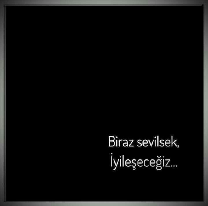 gokyuzubeniiim's Cover Photo