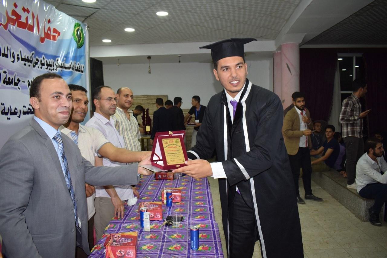mohamedabdelslam6's Cover Photo