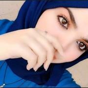 kkkhhhh_kh's Profile Photo