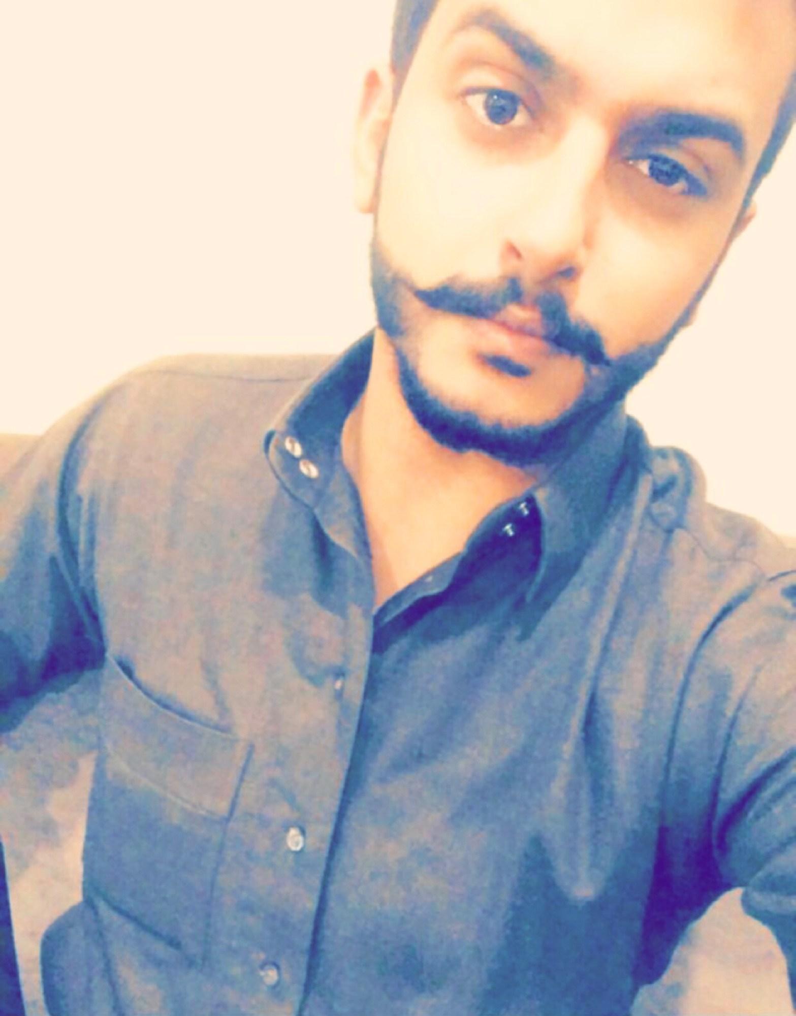 al_msh4's Cover Photo