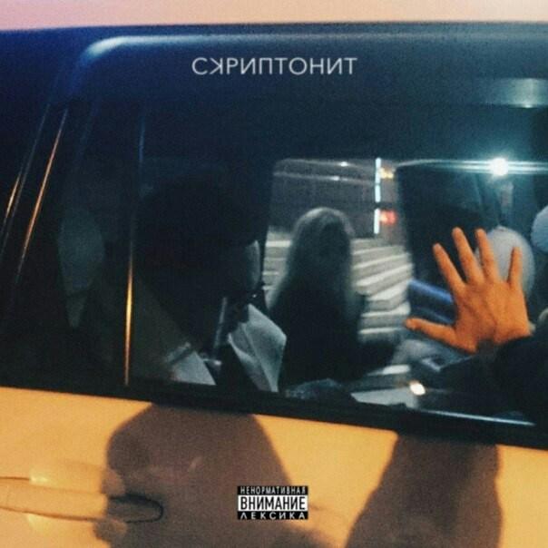 Quiet_M's Cover Photo