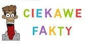 Ciiekawostkii's Cover Photo