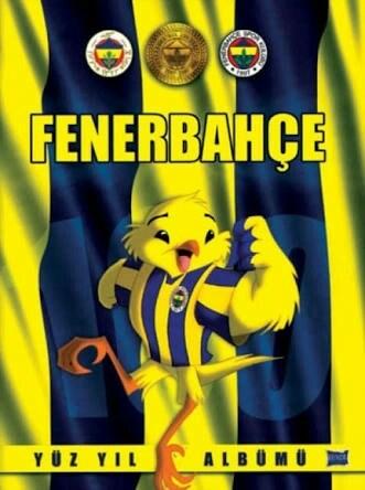 OzlemGurayoglu98's Cover Photo