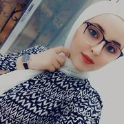 remanrashad's Profile Photo