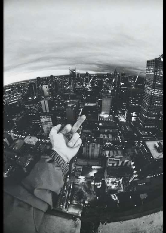 Zwariowana44's Cover Photo