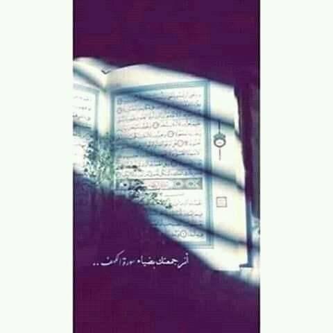 GhadaMohamed792's Cover Photo