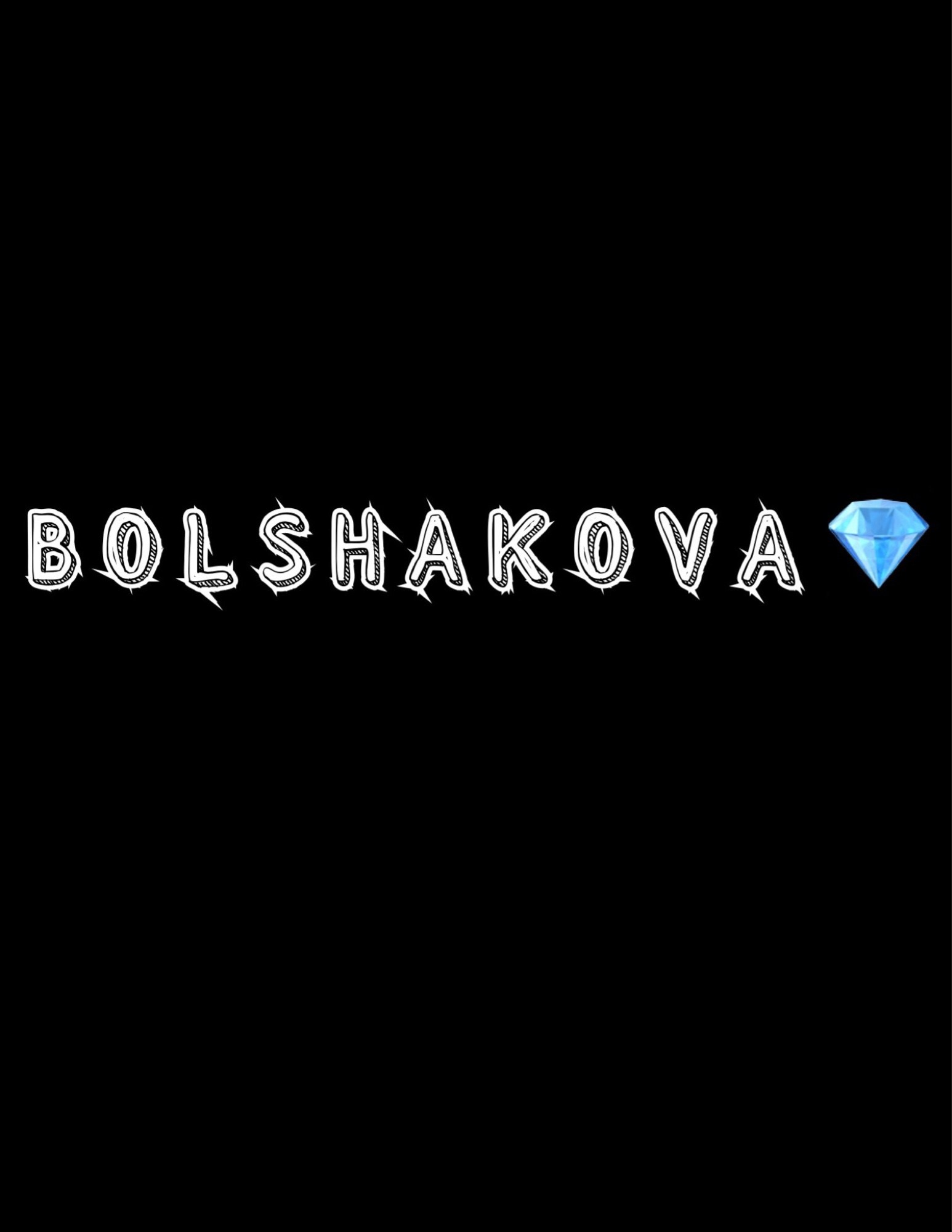 MashaBolshackowa's Cover Photo