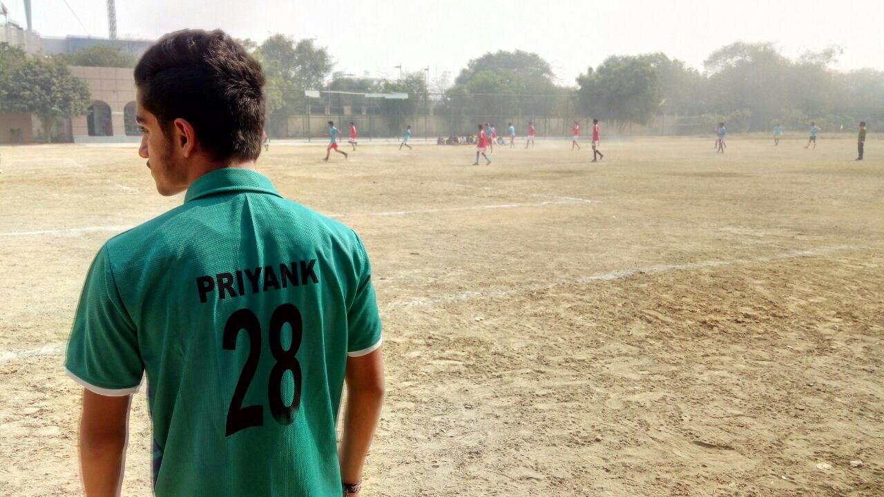 PriyankSahni's Cover Photo