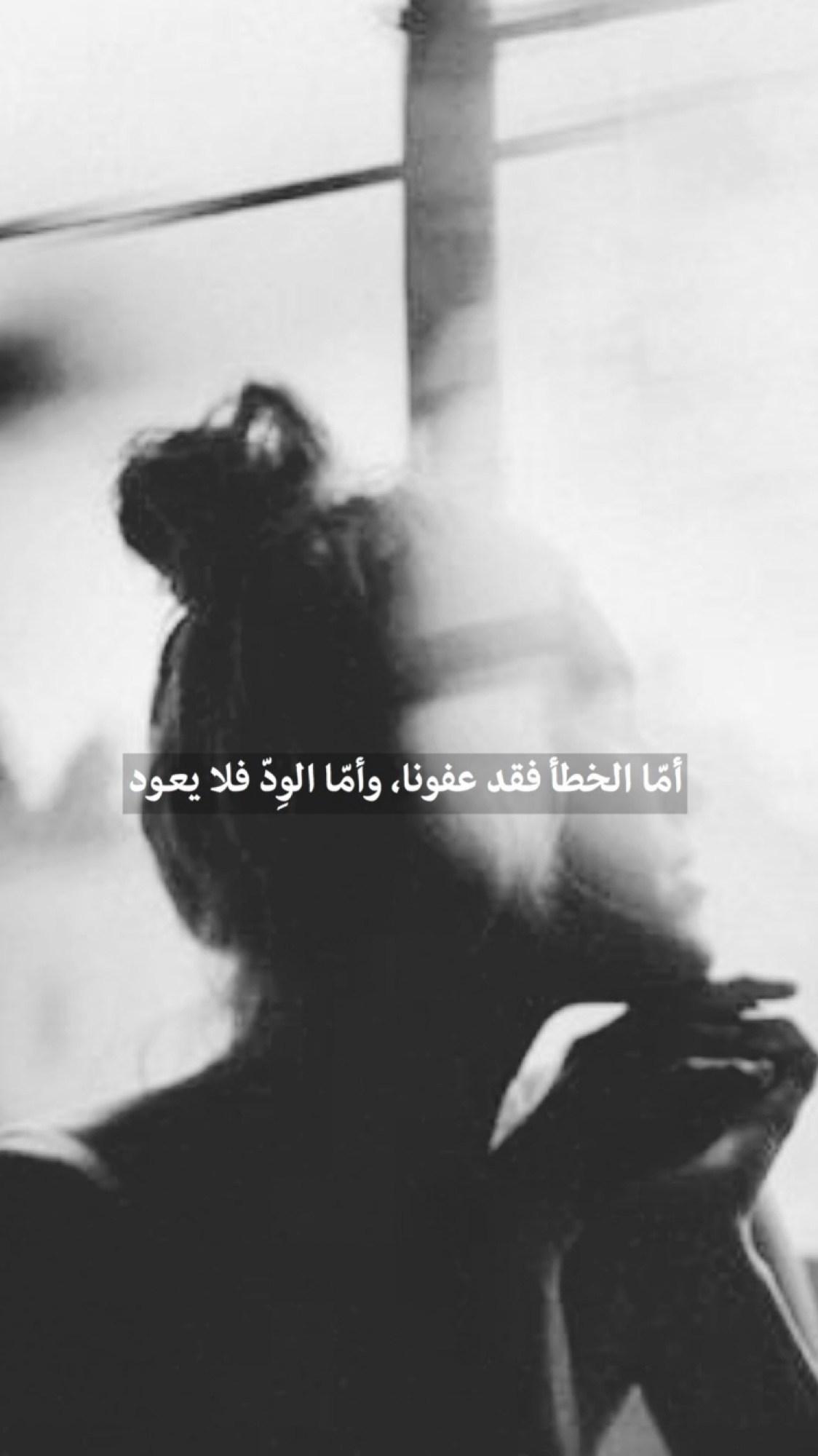 Ka09Ahmed's Cover Photo