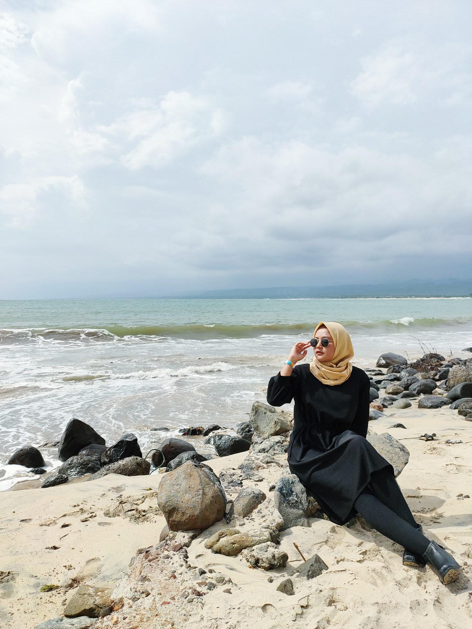 Ririnaprilian's Cover Photo