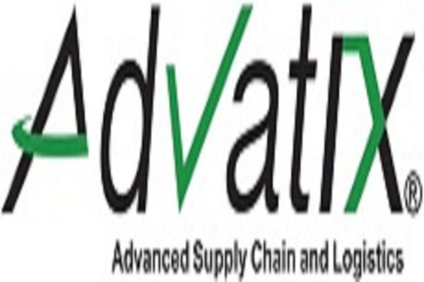 advatixlogistic's Cover Photo