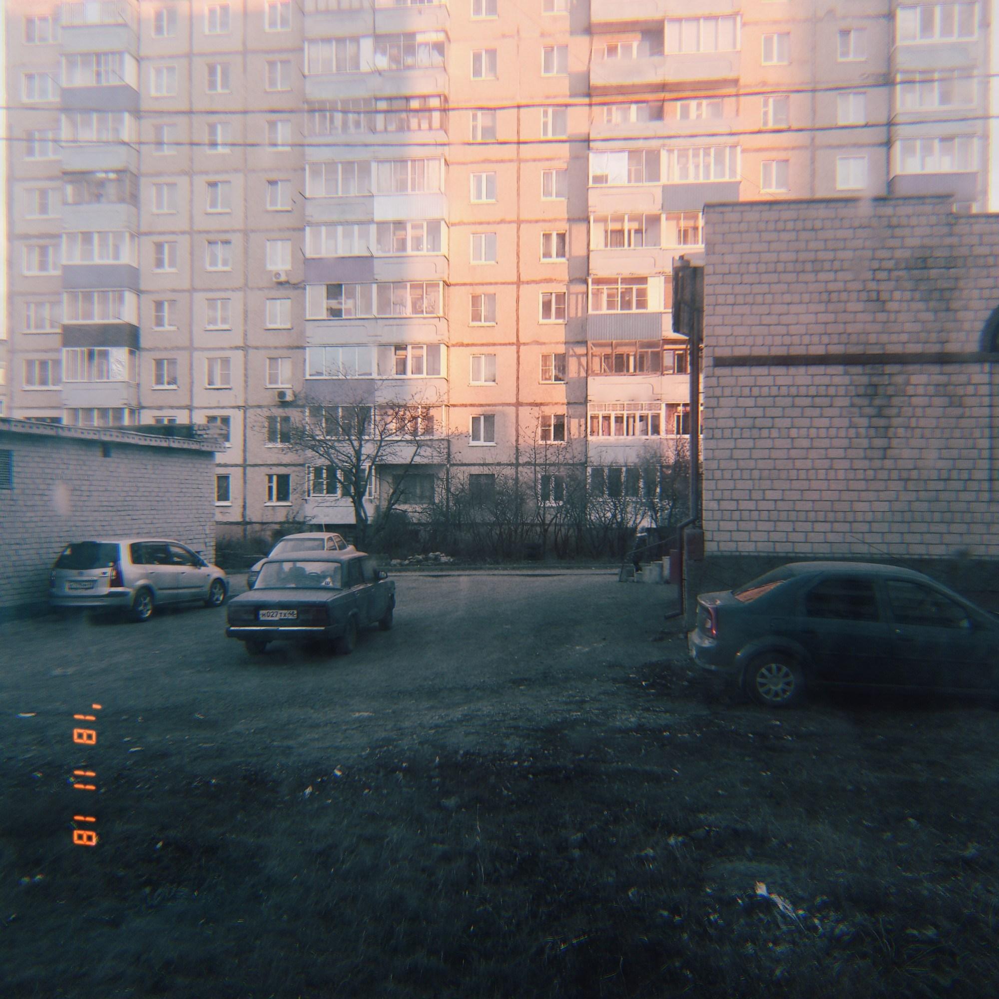 oskina0's Cover Photo