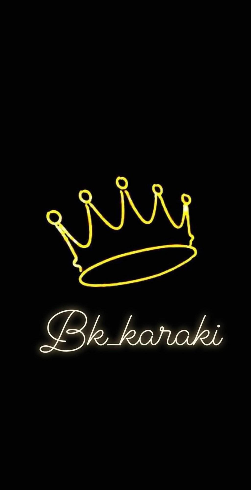 barakattarigjaafreh's Cover Photo