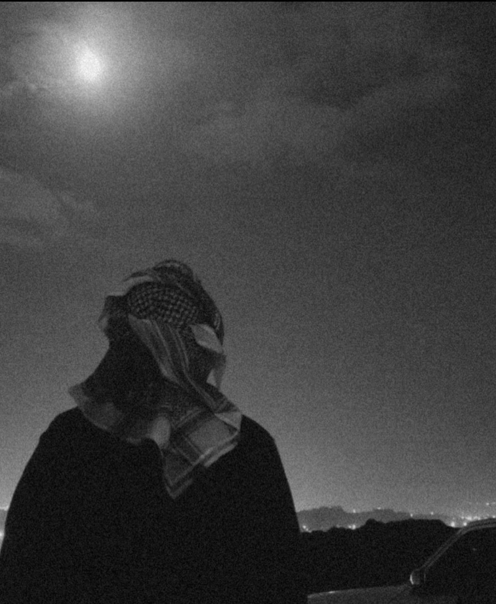 amera_mutlaq's Cover Photo