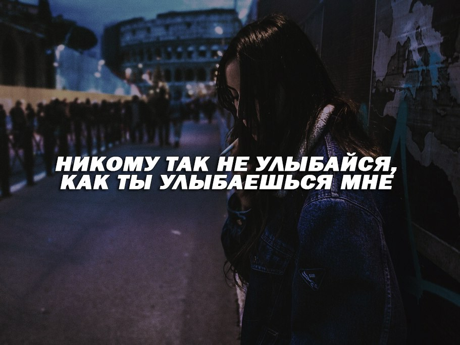 Vika_Kulavina's Cover Photo