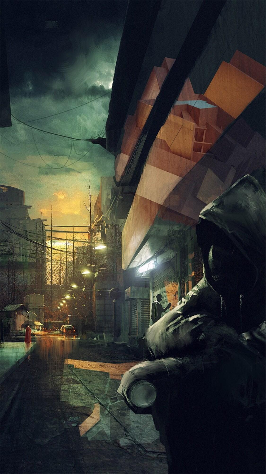 nismo_400's Cover Photo