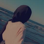 mennarashad673's Profile Photo