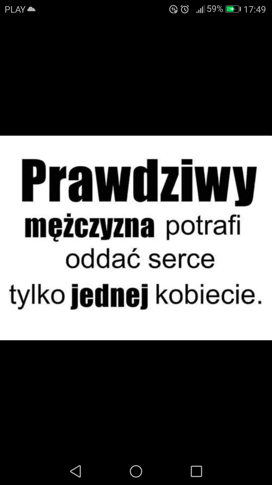 paulinka92010's Cover Photo